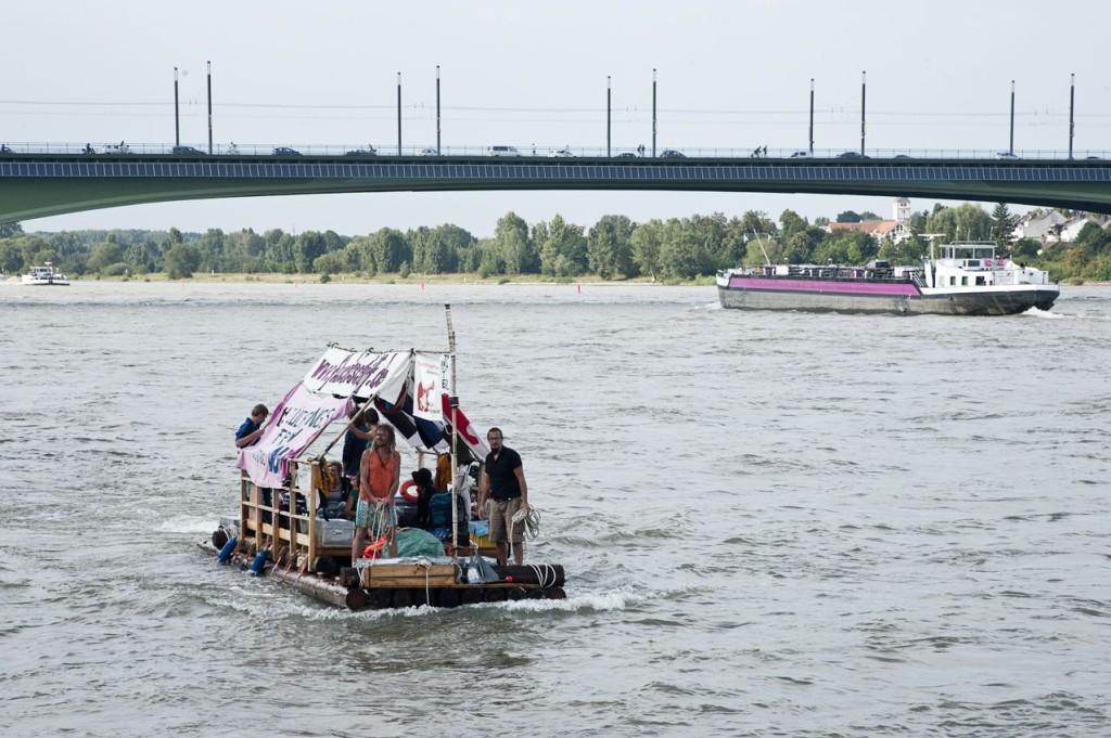 Foto: Jo Hempel - johempel.com
